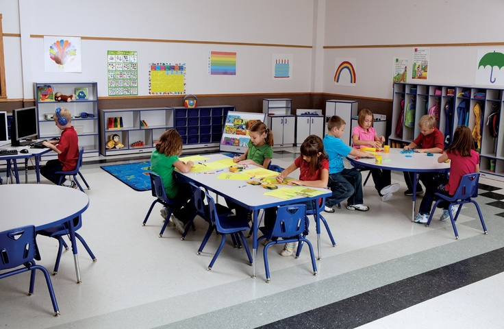 Classroom Design For Literacy ~ Best classroom layout designs ideas images on