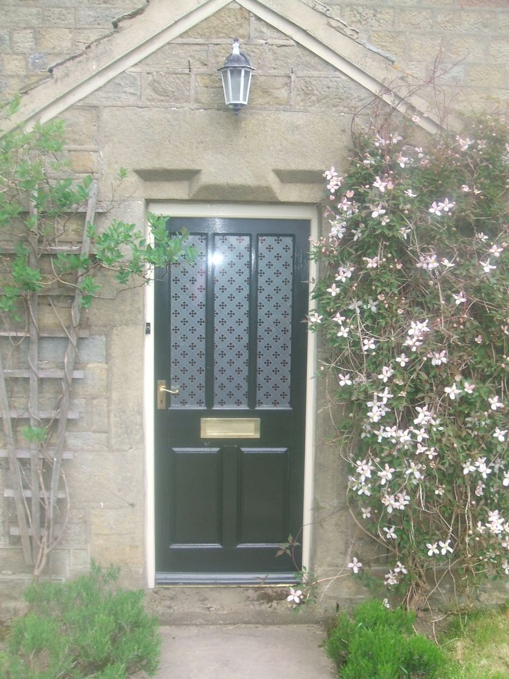 Exterior and Interior Architectural Bespoke Doors - Front Door - Made by Period Mouldings.  & 9 best Doors images on Pinterest | Bespoke Custom make and Moldings