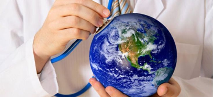 Medical tourism brought $215M and 50K patients to Colombia in 2013