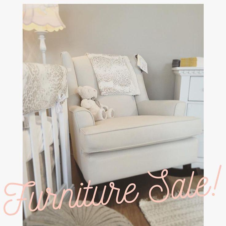 Nursery Furniture Shower Me With Love Cary, NC Charlotte, NC  Showermewithlove.com