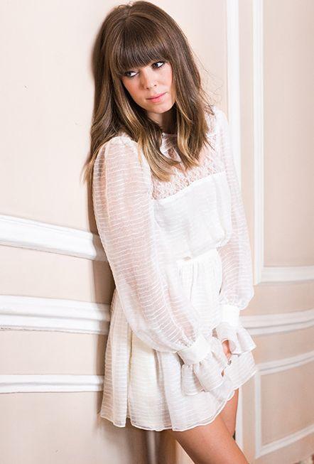 tumblr winter fashion blogs