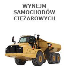 Firma PPHU WIM-TRANS: Oferta: roboty ziemne,wyburzenia,rozbiórki budynków,kruszywa łódź,piasek łódź,usługa hds łódź,usługi koparką,wynajem samochodów ciężarowych,wynajem ciężkiego sprzętu,kruszenie gruzu,wyburzenia łódź,rozbiórki budynków łódź,usługi koparką łódź,wynajem samochodów ciężarowych łódź,kruszenie gruzu łódź,transport niskopodwoziowy,wywóz ziemi i gruzu