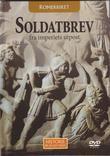 """""""ROMERRIKET - Soldatbrev fra imperiets utpost Historie på en ny måte 35"""""""