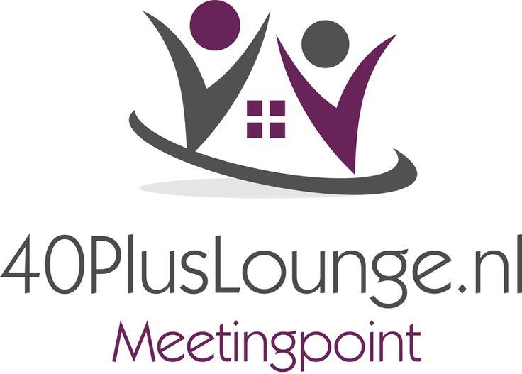 40PlusLounge, het meetingpoint voor 40+ers. Ontmoet nieuwe vrienden, ondernemen leuke dingen, wordt weer verliefd. Voor iedereen die op zoek is naar gelijkgestemden!