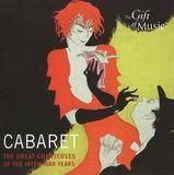 Cabaret [Gift of Music] [CD]