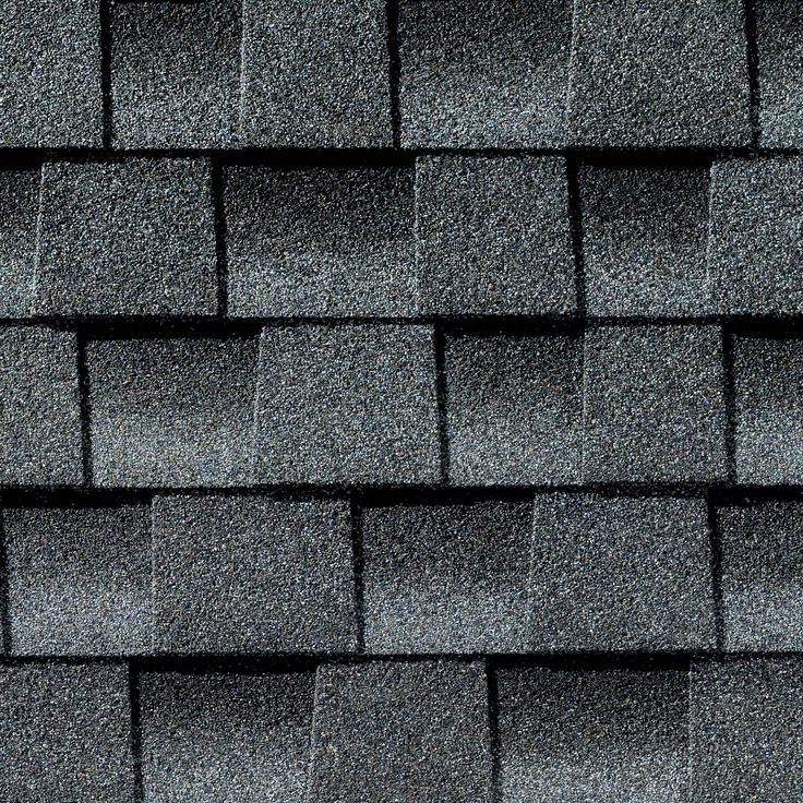 Best 19 Best Gaf Roofing Examples Images On Pinterest 400 x 300