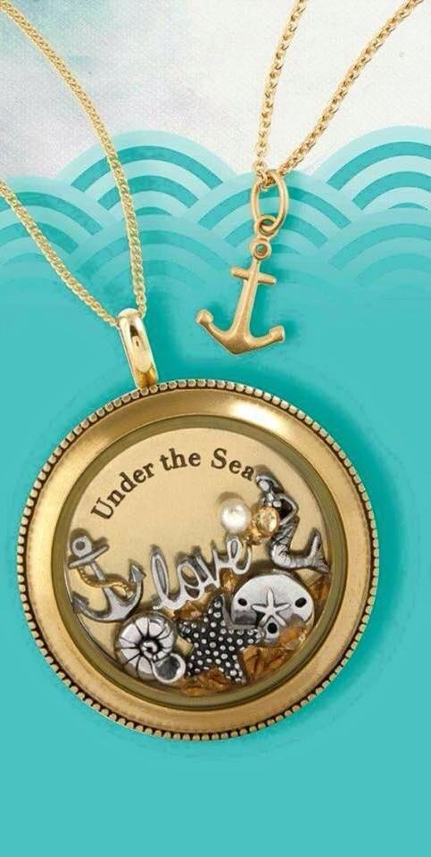 143 Best Images About Origami Owl Living Locket Ideas On