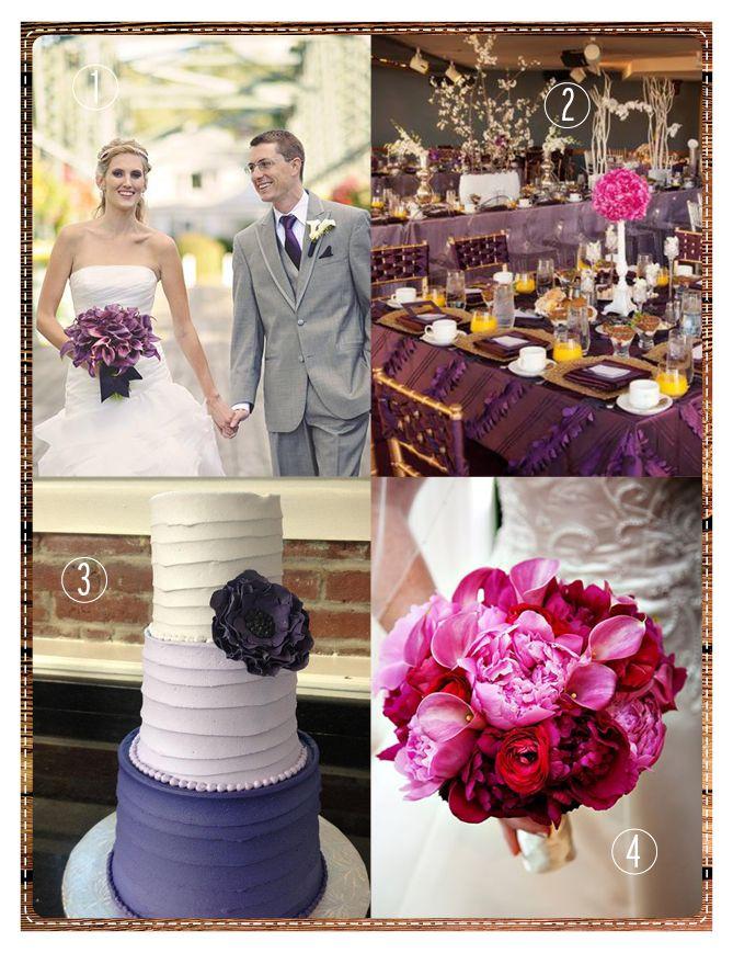 #purplewedding #pomegranatewedding #plumwedding #bostonweddingphotographer #capeweddingphotographer #Capecodwedding