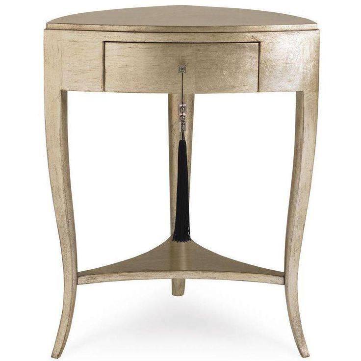 tables for den 122 best living room den ideas images on pinterest den ideas