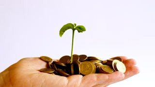 Where to earn money? http://goldprices.myintergold.com