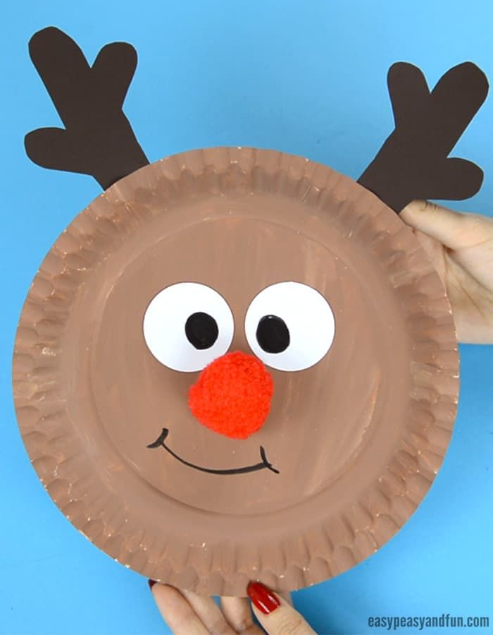 paper ball reindeer craft best 25 paper balls ideas on paper 5070