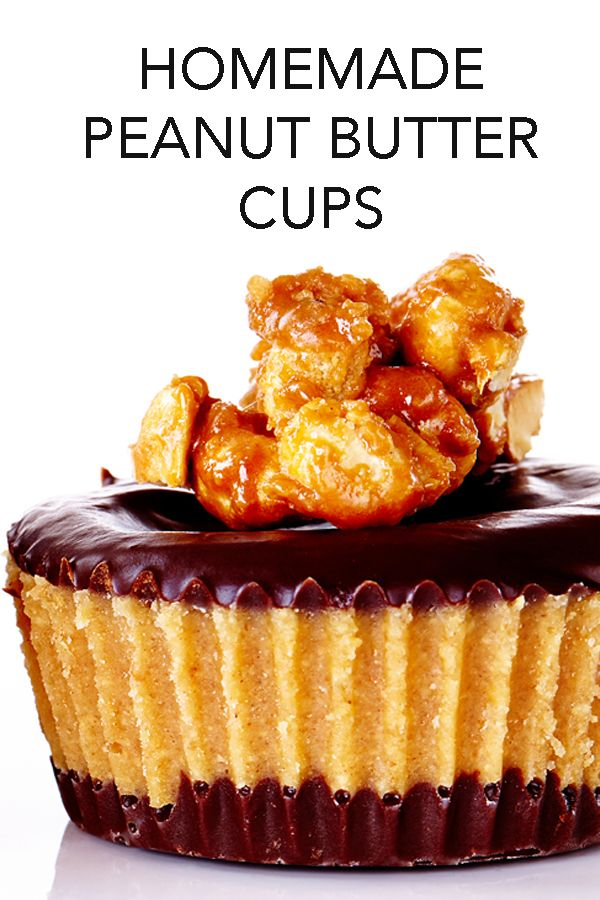 homemade peanut butter cups 116436 best chocolate pictures you images on 12562
