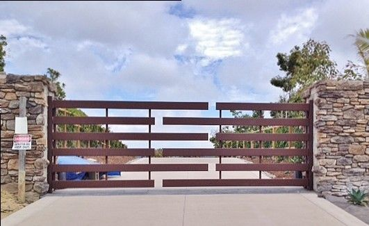 """Website of Rustic 101, Custom entry doors, custom interior doors, custom gates, custom furniture, custom cabinets, alder, rustic, tuscan, hacienda, pine, mexican"