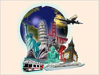 Perjalanan Wisata, Tour, Wisata, Tour In Paris City, Weekend In Italy, Trusted Tours, Tours4Fun, Petualangan Budaya bersama Travel Talk Tours, Travel Hemat, Voucher Wisata, Event & Taman Hiburan,