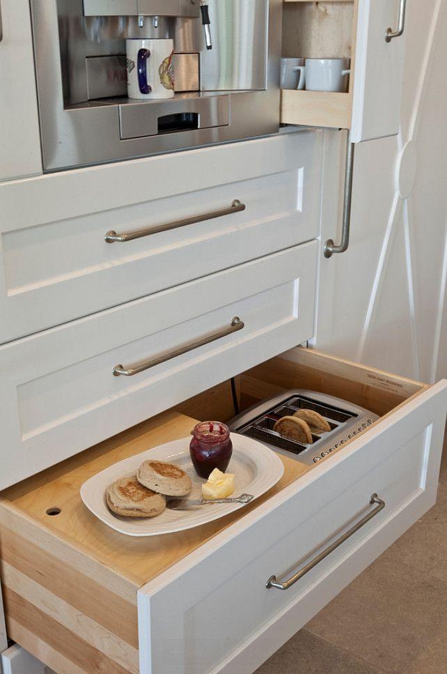 best 25+ clever kitchen storage ideas on pinterest | clever