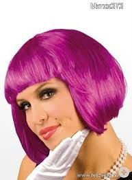 """Képtalálat a következőre: """"lila haj"""""""