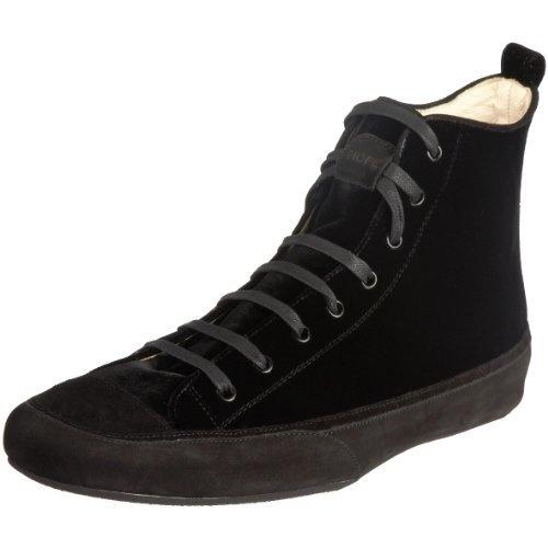 Emma Hope Men's Magic Basket 191U-5159B Fashion Sneaker,Black,42 EU/8.5 M US Emma Hope, http://www.amazon.com/dp/B003P2UOJ2/ref=cm_sw_r_pi_dp_Eyu5qb0GRYKND