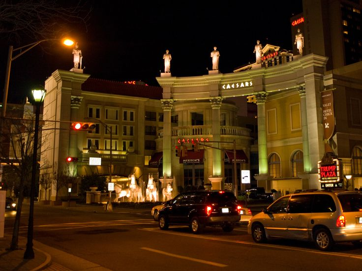 Mobile Casino Jackpot City