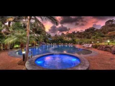 Kiama Caravan Parks Camping » BIG4 Easts Beach Holiday Park