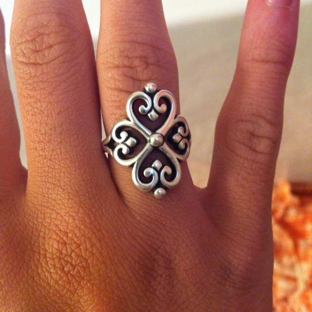 1000+ images about Jewelry on Pinterest | My birthday ...
