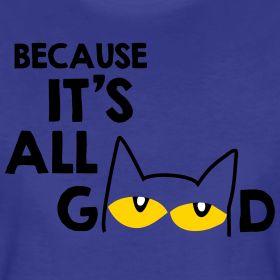 https://i.pinimg.com/736x/76/dd/67/76dd67e819580ededeaa965dae8e3ac2--teacher-shirts-cat-illustrations.jpg