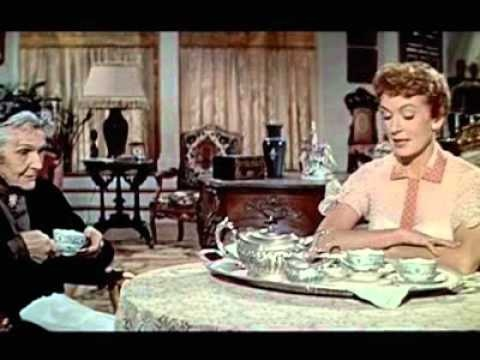 One of my very favorite movies!!!  An Affair to Remember - Trailer