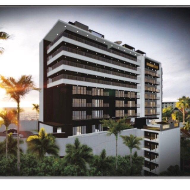 If you liked it and is You dream place to live a new Lifestyle, with the most high quality of life .... well You should put an offer on it. MLS Real Estate for buy/sale San Diego, Miami, Chula Vista, Del Mar, Carmel Valley, Carlsbad, La Jolla, Mission Valley, Sherman Oaks, Studio City, Calabasas, Coronado, CA. Guadalajara, Querétaro, Celaya, San Luis, Aguascalientes, Puerto Vallarta, Los Cabos, Punta Mita, Manzanillo MX.  send me WhatsApp +1 (619) 995-9575  Awesome place !!! We Love ❤️ Real…