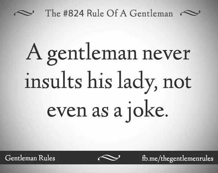 No additional Comment necessary! A pin from a gentleman!