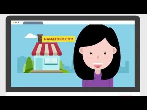 Explainer Video Dedicated Hosting untuk Pebisnis by msyahrulm  Dedicated Hosting cPanel Indonesia