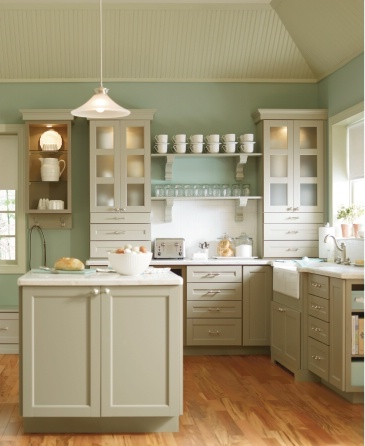 Best 1000 Images About Kitchen Martha Stewart Cabinets Etc 400 x 300