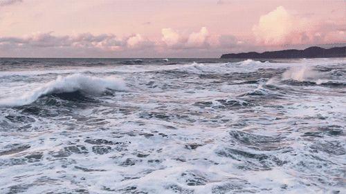 sea love tumblr - Buscar con Google