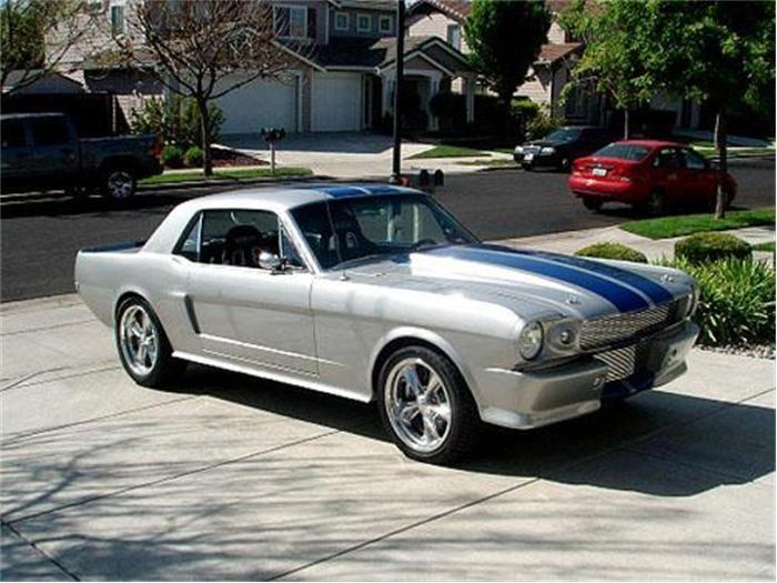 The 25 Best Cheap Mustangs For Sale Ideas On Pinterest
