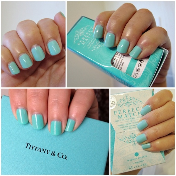 23 best Perfect match gel polish images on Pinterest | Gel nail, Gel ...
