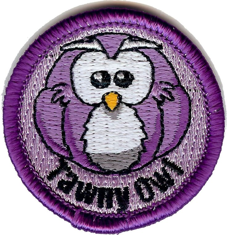 BadgeFreaks - Tawny.Owl, £1.25 (http://badgefreaks.com/tawny-owl-1/)