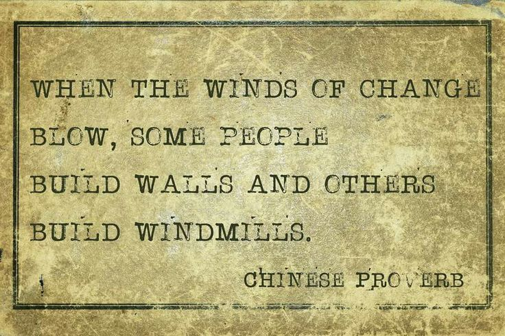 Best 25+ Wind Of Change Ideas On Pinterest