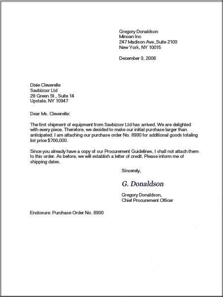 The 25+ best Official letter format ideas on Pinterest Official - sample business letter example
