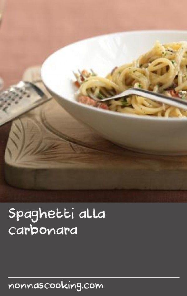recipe: rick stein pasta al forno recipe [19]