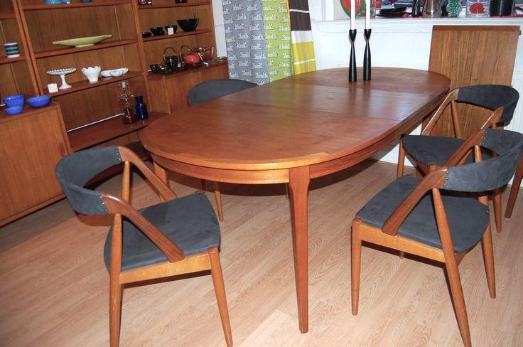 ikea-möbler 50-tal