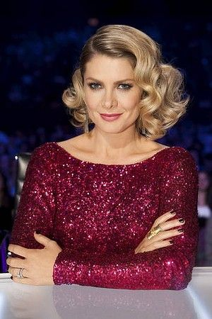 Google Image Result for http://images.watoday.com.au/2012/10/17/3719975/an-Natalie-20Bassingthwaighte-20121017105641379333-300x0.jpg