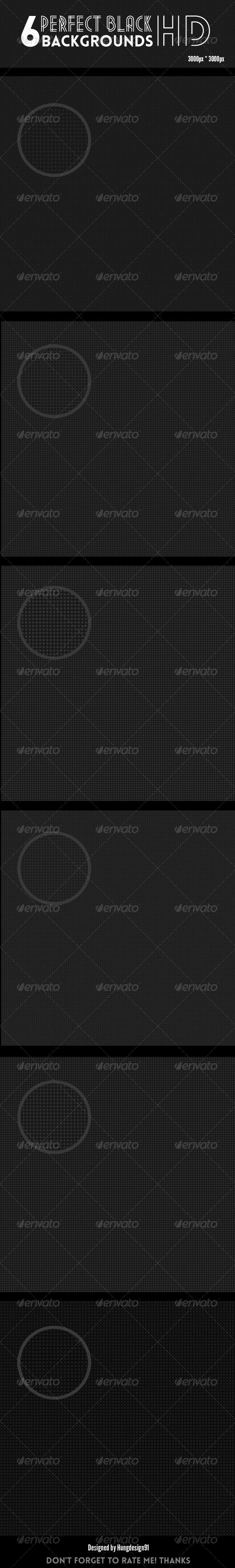 best 25 black background pattern ideas on pinterest