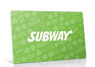 Sandwich Calories & Nutritional Information Menu | SUBWAY® | SUBWAY.com - United States (English)