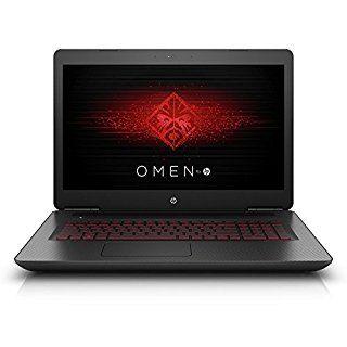 LINK: http://ift.tt/2sr1F5n - GAMING PC LAPTOP: I 10 MIGLIORI A GIUGNO 2017 #pc #gaming #gamingpc #gamingpclaptop #videogiochi #portatili #pcportatili #pcportatiligioco #computer #computerportatili #notebook #laptop #ultrabook #informatica #hardware #personalcomputer #windows #geek #asus #hp #hewlettpackard #msi => I 10 Gaming PC Laptop più apprezzati a giugno 2017 - LINK: http://ift.tt/2sr1F5n