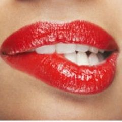 So hält Lippenstift länger