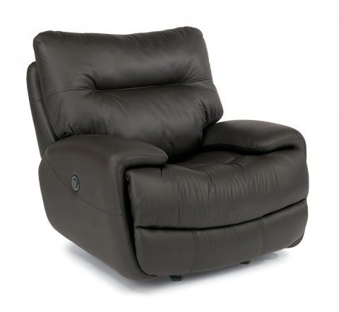 Evian recliner 1447 54p in 675 02 home pinterest for Affordable furniture lake charles la