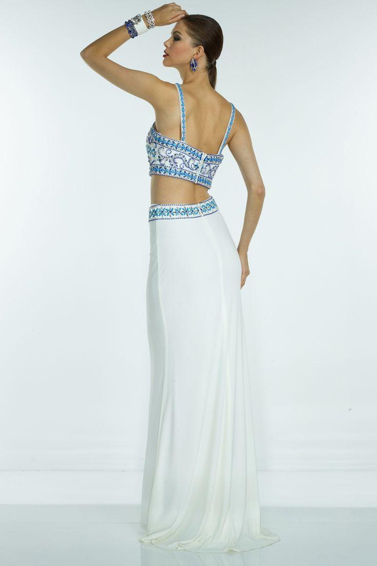 Beste Prom Kleidergeschäfte In Großbritannien Galerie - Brautkleider ...
