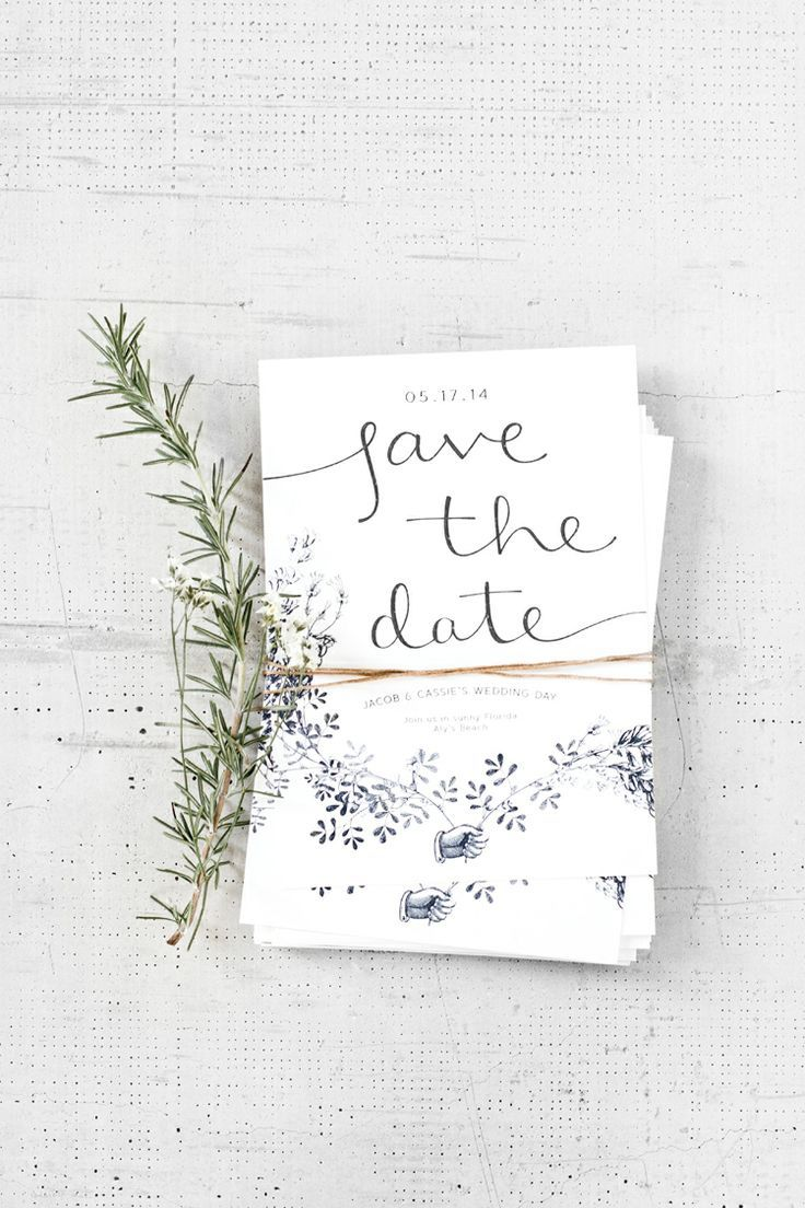 save the date                                                                                                                                                                                 More