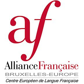 Learning French in Brussels, with Alliance Francaise | Expat Life in Belgium, Travel and Photography | CheeseWeb