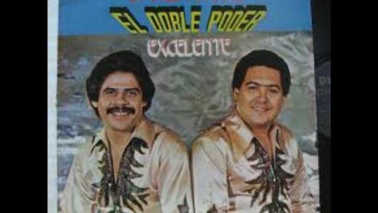 """EL DOBLE PODER con Kissy Calderon ♪♪ """"MERCEDES"""" -"""