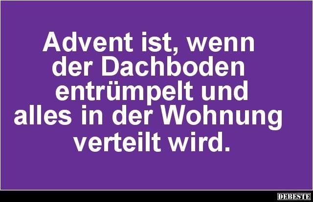 Witzige Bilder Zum 3 Advent Lustige Kinder Zitate Advent Spruche Advent Lustig