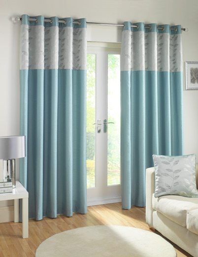 25 Best Ideas About Blue Eyelet Curtains On Pinterest Yellow Eyelet Curtains Teal Eyelet